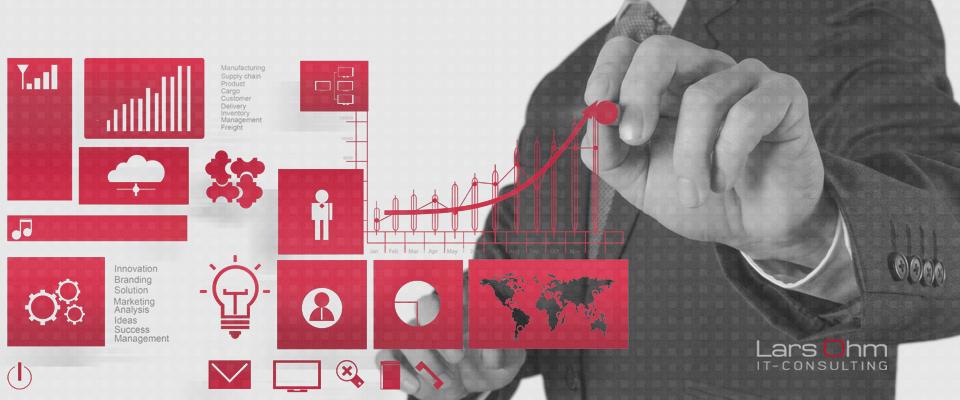 SAP Expertise